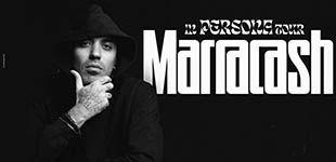Marracash (RECUPERO)