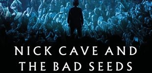 Nick Cave & The Bad Seeds (ANNULLATO)