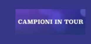 Campioni in Tour Christmas Day