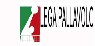 Revivre Milano vs Modena Volley