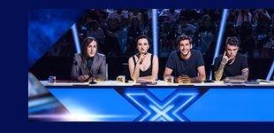 X Factor 10 - Bootcamp